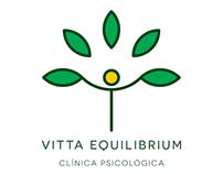 Clínica Psicológica Vitta Equilibrium