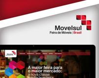 Movelsul Brasil 2014