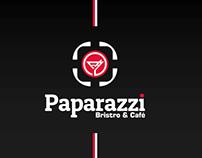 Paparazzi / Brand
