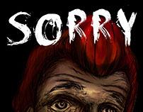 Comic - Sorry