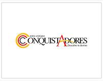 Centro Cristiano Conquistadores