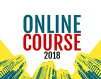 Edi - Online Course 2018