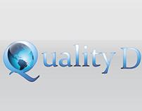 Quality Dental Comercio de Materiais e Equipamentos LTD