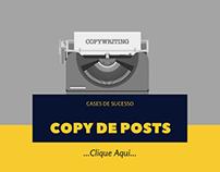COPY DE POSTS