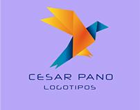 Logotipos para segunda mitad de 2015