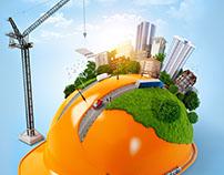 banner_Semana da Engenharia Civil_90x120cm
