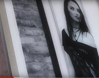 Teaser 15 anos Maria Eduarda