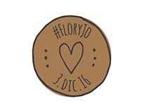 Boda Flor y Jose / Dic2016