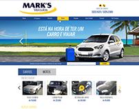 Mark's Veículos