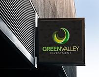 Greenvalley Invest
