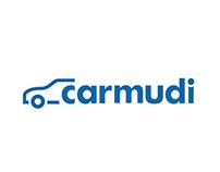 My work in Carmudi.com.mx
