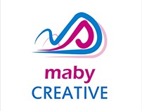 Logotipo+Diseño e Identidad Coorporativa