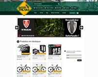 Intertrilhas Bike Shop