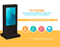 Site Tv Totem