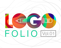 LOGO FOLIO | Vol.01