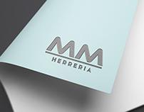 MM Herrería - Marca/Papelería Comercial