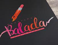 Pronta pra Balada