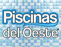 Video Promocional Piscinas del Oeste