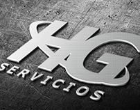 HG Servicios