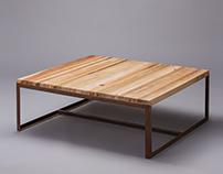 VOKAL / E-commerce // Muebles de Diseño / PH & Retoque