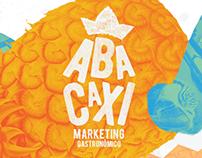 Abacaxi - Marketing Gastronômico