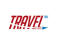 TRAVEL TV | WEB PROYECT