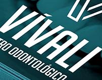 Logo | Vívali
