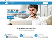 Website - SN Internet
