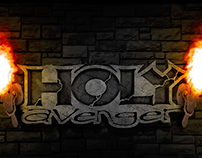 Holy Avenger (game)