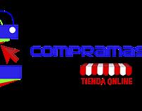 COMPRAMASTEC