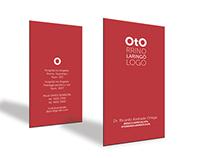 Proyecto OTO