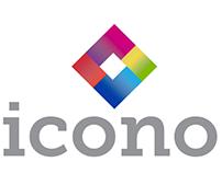 Identidad ICONO