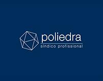 Logo Poliedra