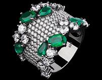 Jewelry Photo Edition