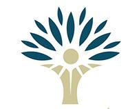 Fundación Ernesto Schiefelbein