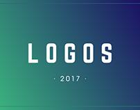 Logos / actualizado