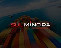 Sulmineira · Negocios sin fronteras