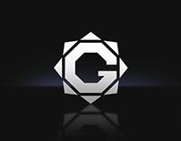 Graduato - Jewelry Brand