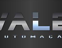 Logo Design - Vale Automação
