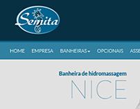 Site Semita