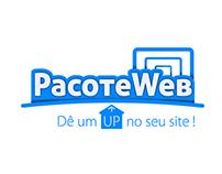 PacoteWeb.com