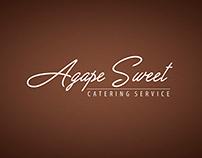 AGAPE SWEET