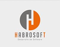 Logo Habrosoft