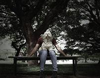 Proj. Fotográfico - Cãotidiano II