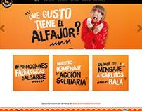http://promocionesfabulosicasbalcarce.com.ar