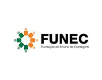 FUNEC
