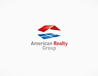 American Realty Group - Branding Project