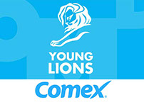 Young Lions Film / Comex
