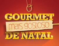 Gourmet Burguer