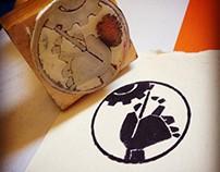 Stamp Creation